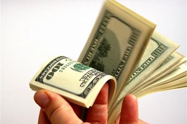 ایا دلار ارزانتر میشود؟