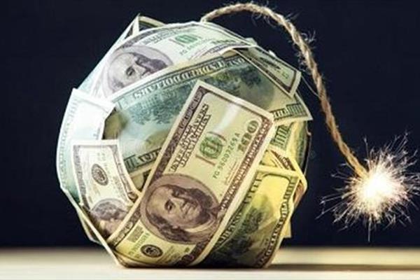 احتمال بروز جنگ ارزی درصورت اصرار دولت امریکا بر دستکاری دلار