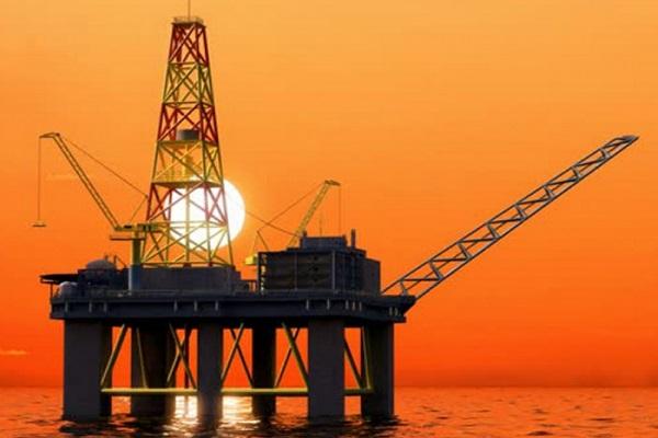 قیمت جهانی نفت امروز 1398/04/26