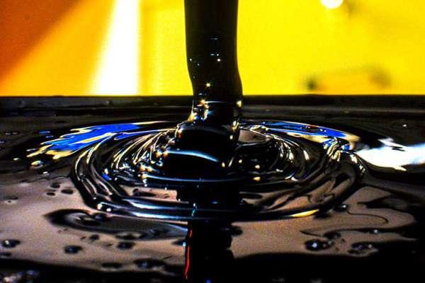 پیش بینی قیمت 63 دلاری نفت برای سال جاری میلادی