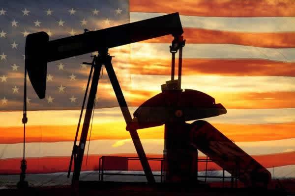 رشد تولید نفت امریکا تا پایان 2019 صفر میشود