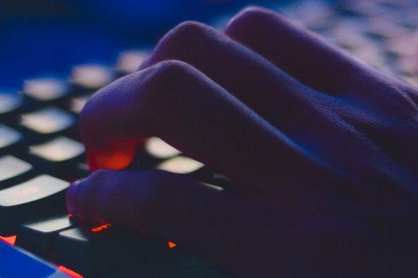 صرافی ژاپنی بیتپوینت هک شد/ سرقت بیش از ۳۰ میلیون دلار ارز دیجیتال