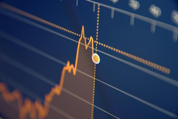 اطلاعات معاملات بازار اوراق بدهی مورخ 1398/04/11