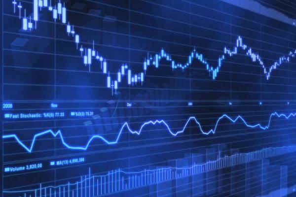 معاملات بازار اوراق بدهی (1398/04/10)