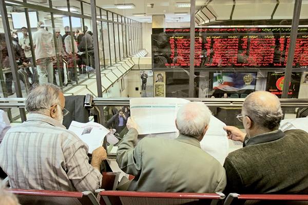 نبض بازار سهام – ۱۳۹۸/۰۴/۲۳