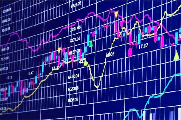 نبض بازار سهام – ۱۳۹۸/۰۴/۱۷