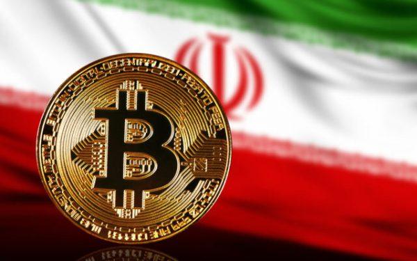 پذیرش بیت کوین و سایر ارزهای دیجیتال به عنوان صنعت رسمی در ایران
