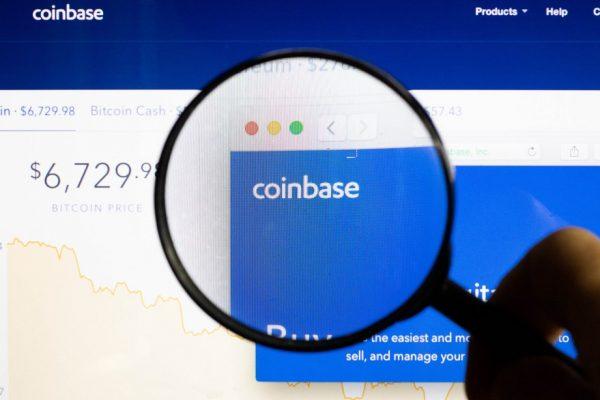 صرافی Coinbase ابزارهای جدیدی جهت انجام معاملات ارزهای دیجیتال معرفی کرد