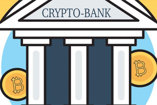 چرا بانک ها نگران ارز دیجیتال بیت کوین (Bitcoin) هستند؟