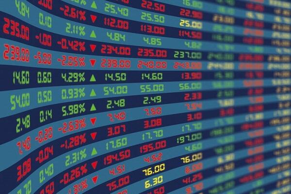 اطلاعات معاملات بازار اوراق بدهی مورخ 1398/04/19