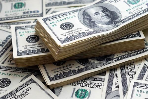 تحلیل تکنیکال دلار در بلند مدت   بررسی روند حرکتی قیمت دلار در 11 سال اخیر