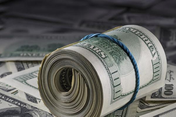 تحلیل تکنیکال قیمت دلار (23 تیر ماه 1398) | دلار همچنان بر مدار کاهشی ؟