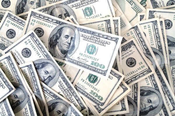 تحلیل تکنیکال قیمت دلار (30 تیر ماه 1398) | دلار دوباره صعودی میشود؟