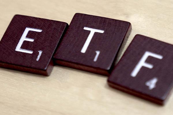 واگذاری بنگاههای دولتی در غالب تشکیل صندوقهای «ETF»