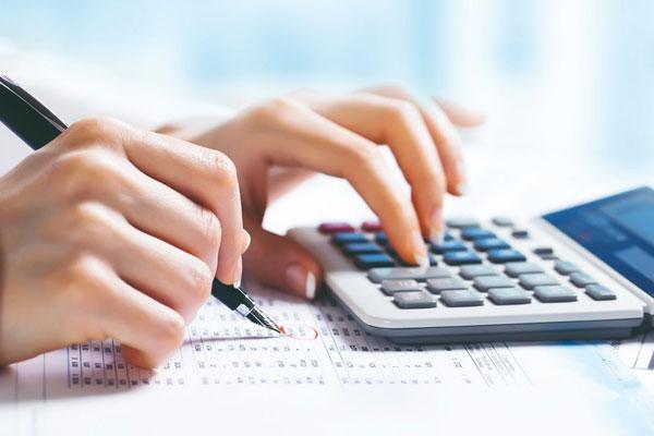 اطلاعات معاملات بازار اوراق بدهی مورخ 1398/05/08
