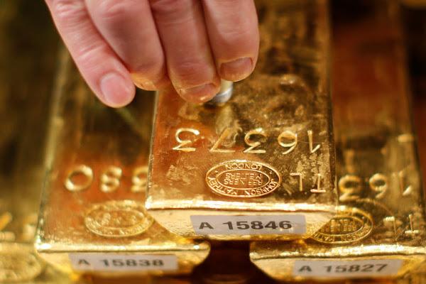 تحلیل تکنیکال بازار داخلی طلا (11 تیر ماه 1398) | طلا بخریم یا صبر کنیم؟
