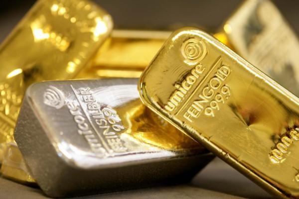 طلا برای سرمایه گذاری بلند مدت مناسب تر است یا نقره؟