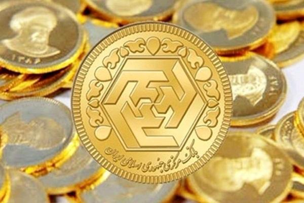 تحلیل تکنیکال نیم سکه بهار آزادی (17 تیر ماه 1398)
