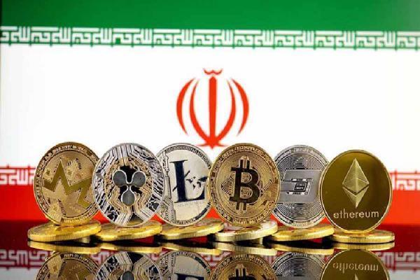 پیشنهادات وزارت ارتباطات برای استخراج قانونی رمز ارزها در ایران