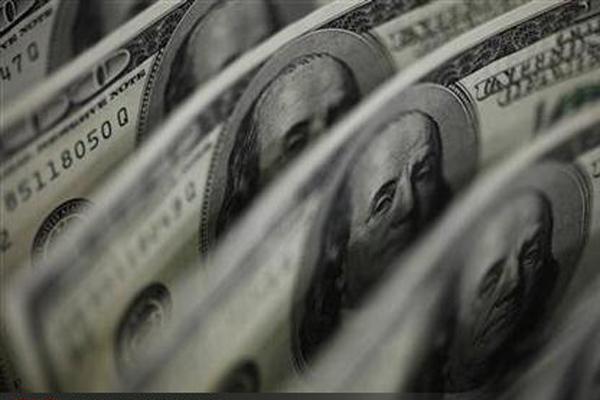 قیمت روز ارزهای دولتی 98/05/26  نرخ 18 ارز کم شد