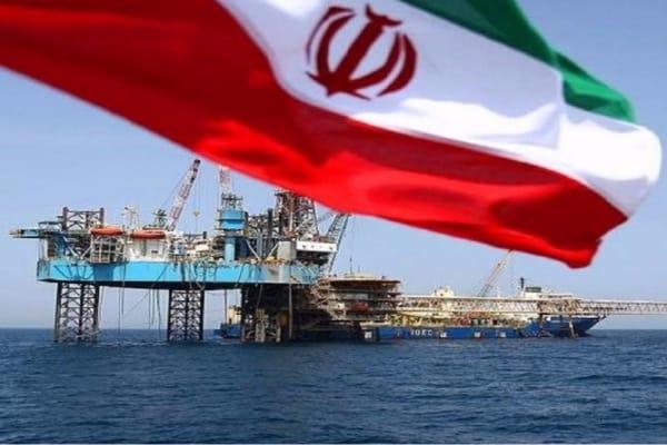 کره جنوبی نتوانست برای نفت ایران جایگزین پیدا کند؟