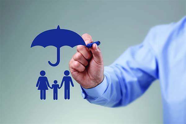 رونمایی از محصول جدید بیمه درمان انفرادی بیمه سینا