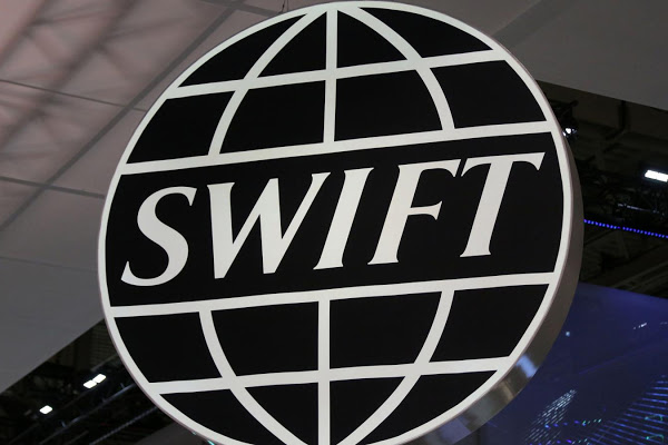 دولت ژاپن به دنبال توسعه شبکه ای همانند سوئیفت برای ارزهای دیجیتال است