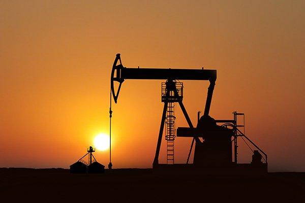 قیمت جهانی نفت امروز 1398/04/24