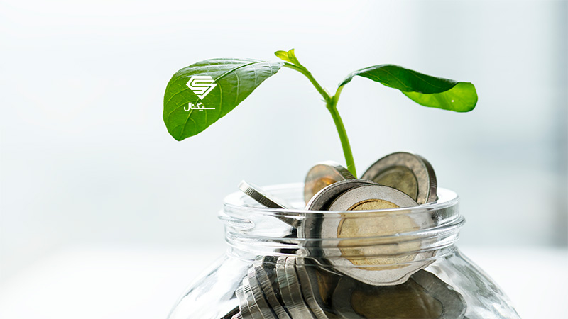 آشنایی با مفهوم صندوق سرمایه گذاری