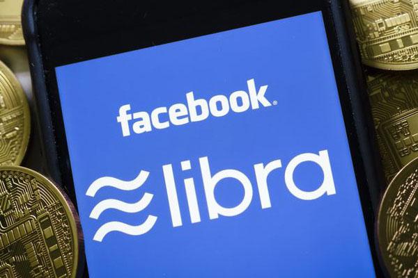 چرا باید لیبرا (Libra) یا همان ارز دیجیتال فیسبوک را دوست داشته باشیم؟