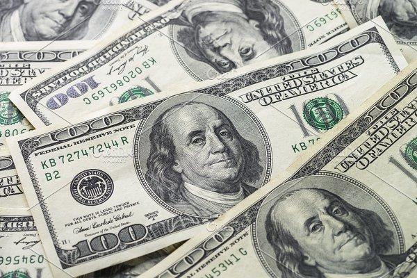 نرخ رسمی ۲۳ ارز کاهش یافت (7 مرداد ماه)