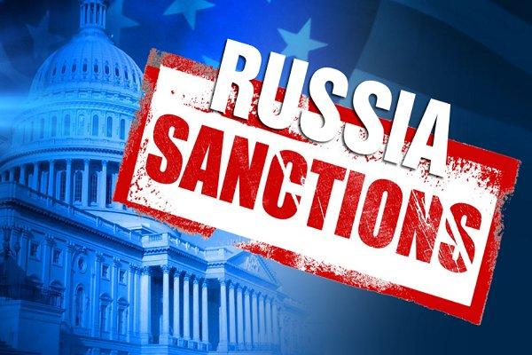مسکو : تحریمهای آمریکا نمیتواند مانع از توسعه روسیه شود