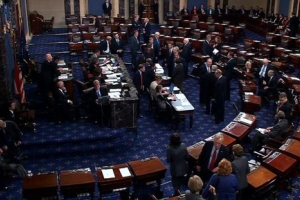 مجلس سنای امریکا ارز دیجیتال فیس بوک را بررسی کرد/ نمایندگان قانع نشدند