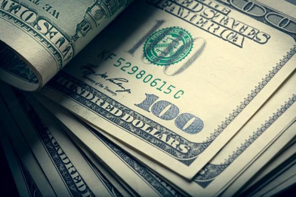 دوره 7 ساله سقوط دلار امریکا در راه است