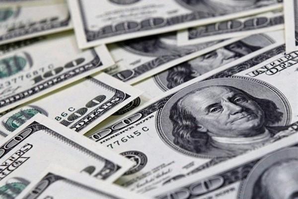 باز هم شوک ارزی ؛ دلار یک روزه ۵ درصد دیگر ریخت