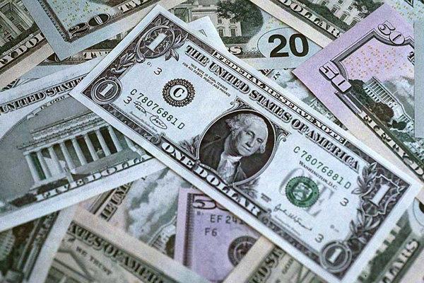 دلار در استانه تکنرخی؟!