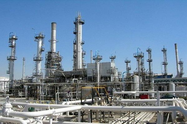 دومین نشست رصد فناوریهای نوظهور در پژوهشگاه صنعت نفت