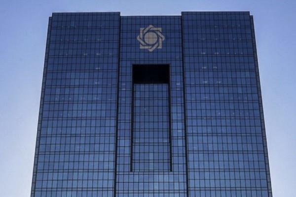 رییس کل بانک مرکزی: هیچ مشکلی در تامین ارز واحدهای تولیدی نداریم
