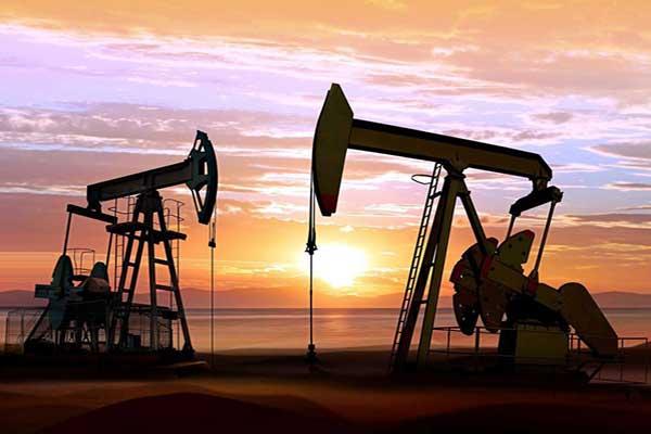 نکته مثبت افت قیمت نفت برای شرکتهای بزرگ نفتی