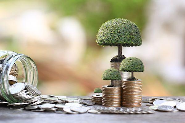یک امتیاز جدید به صندوقهای سرمایهگذاری در جهت حمایت از کسب و کارهای نوپا