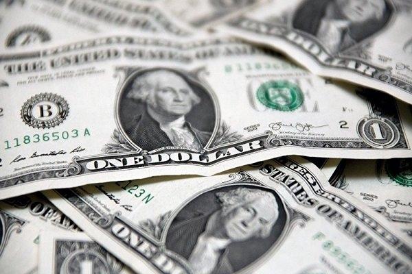 کاهش نقش دلار در معاملات بینالمللی