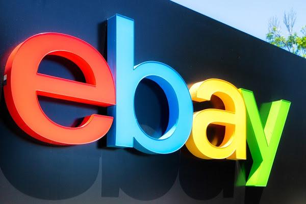 بیت کوینی که به قیمت ۹۹,۰۰۰ دلار در eBay فروخته شد!