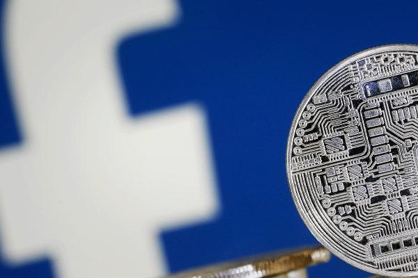 اکثر مردم آمریکا به بیت کوین بیشتر از ارز دیجیتال فیسبوک اعتماد دارند!