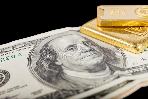 گزارش از بازار طلا و ارز پایتخت؛ سومین روز متوالی ثبات