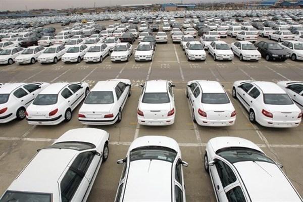 قطعه سازان ۲۲ هزار میلیارد تومان از خودروسازان طلب دارند