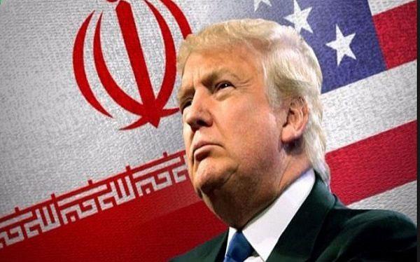 کاخ الیزه: ترامپ به ماکرون گفت که به دنبال توافق با ایران است