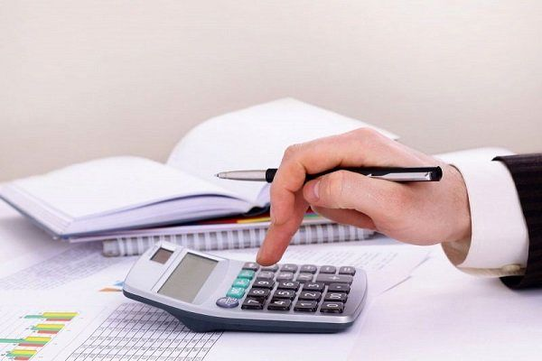 امکان ثبت نام جاماندگان سهام عدالت/ منابع، برای وام قرض الحسنه بانکی محدود است