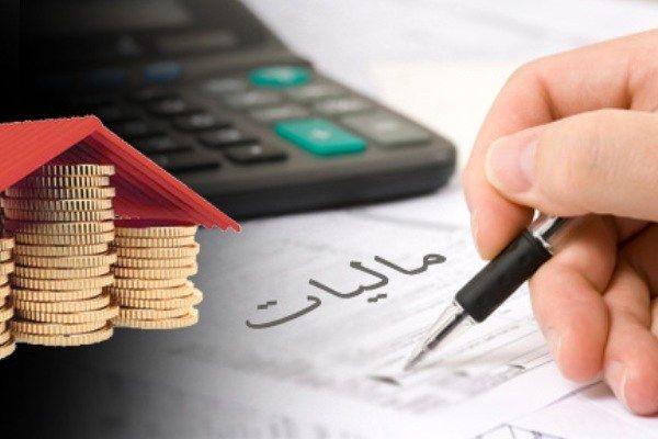 شناسایی 24 هزار میلیارد تومان فرار مالیاتی با ابزار بانکی