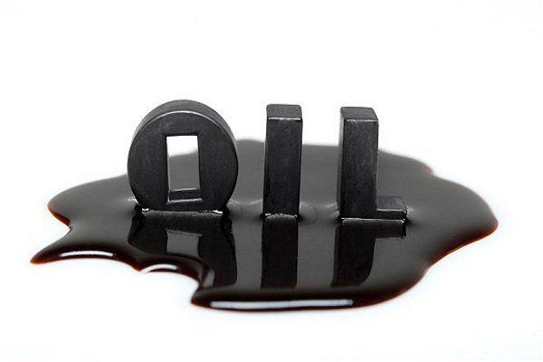 بزرگترین مصرفکنندگان نفت کدام کشورها هستند؟