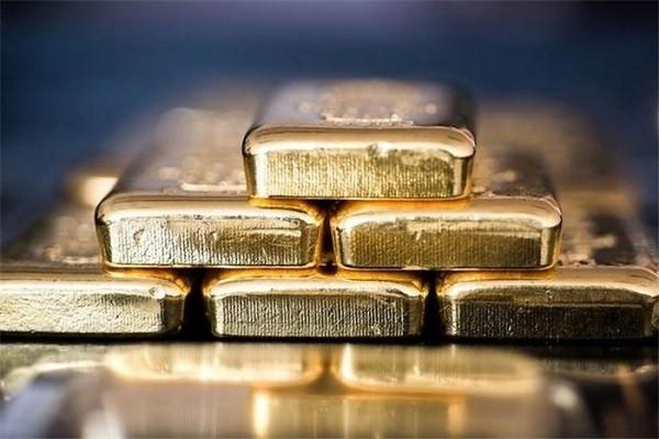رشد چشمگیر ذخایر طلای صندوق های سرمایه گذاری جهان